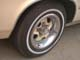 Olds Rallye Wheels
